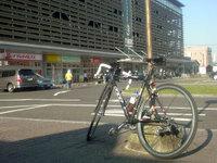 B24_yawata_eki