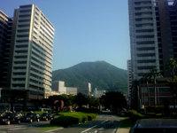 B25_sarakura_yama