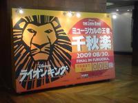 Lion1_2