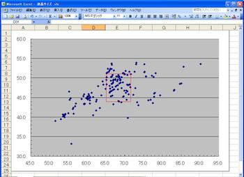 Graph_1_4