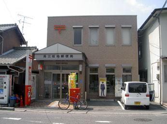 20051225_2