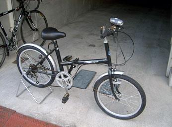 20060212_1